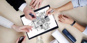 iPCC Lider wdrożeń systemów ERP