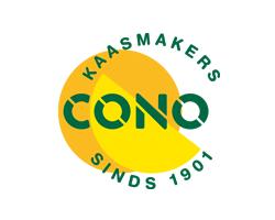 Logo Cono