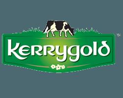 Logo Kerrygold