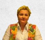 Maria Janiszewska Hejnik - PCC Lider wdrożeń systemów ERP