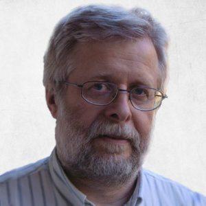 Michał Hummeledit - PCC Lider wdrożeń systemów ERP