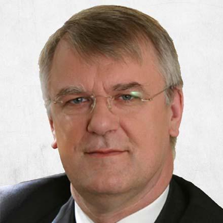 Piotr Michalak - PCC Lider wdrożeń systemów ERP