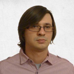 Paweł Stolcman - PCC Lider wdrożeń systemów ERP