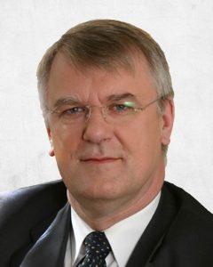 Piotr Michalak - iPCC Lider wdrożeń systemów ERP
