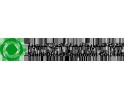 Logo Rynkeby