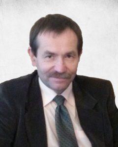 Władysław Dobosz - iPCC Lider wdrożeń systemów ERP