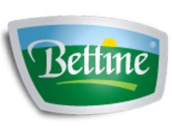 Logo Bettine