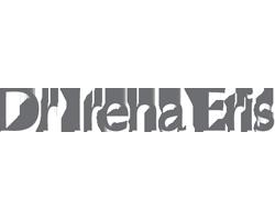 Infor M3 wdrożenie systemu ERP