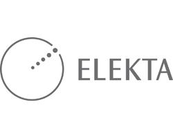 Logo ELEKT