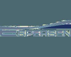 Logo Espersen