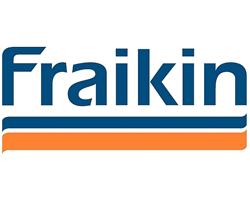 Logo Fraikir