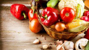 PCC Lider wdrożeń systemów ERP - branża spożywcza