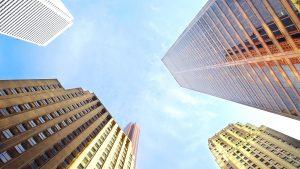 PCC Lider wdrożeń systemów ERP - Klienci
