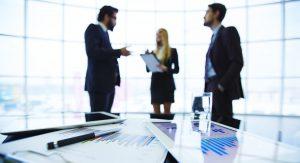 PCC Lider wdrożeń systemów ERP - Kontakt