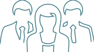 PCC Lider wdrożeń systemów ERP - Zespół