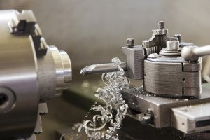 PCC Lider wdrożeń systemów ERP - Branża serwisu i Wynajmu maszyn i urządzeń
