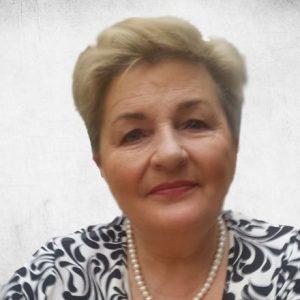 Maria Janiszewska - PCC Lider wdrożeń systemów ERP