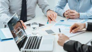 PCC Lider wdrożeń systemów ERP - O nas