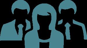 iPCC Lider wdrożeń systemów ERP - O nas