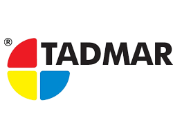 Logo Tadmar
