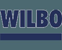 Logo Wilbo