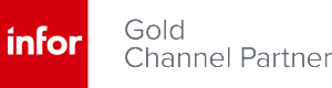Logo Gold Channel