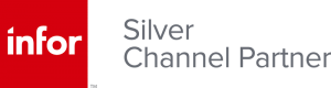 infor_silver_channel_partner_logo_rgb_800px_72dpi_010813