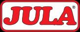 jula_logo