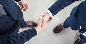 PCC Lider wdrożeń systemów ERP - Kariera