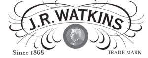 JR_watkins