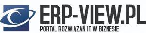 System ERP - wybór oprogramowania