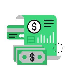 Kontrola kosztów w produkcji spożywczej