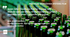 Zarządzanie-produktem-wdrożenie-PLM-przykład