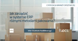 System ERP oprogramowanie dla firm
